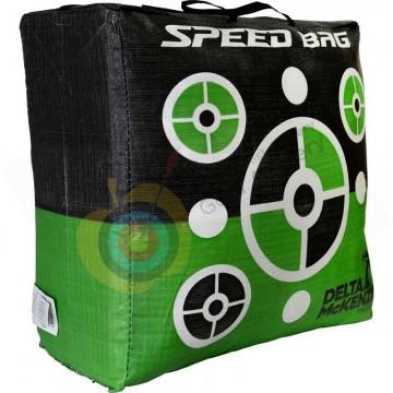 """MCKenzie Speeed Bag 24"""""""