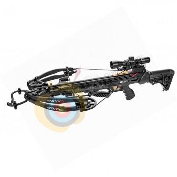 Skorpion Arbalete XBC 390