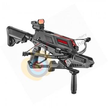 EK Archery arbalète Cobra Adder