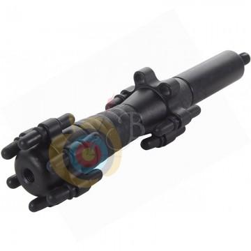Booster stabilisateur Modular