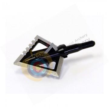 Magnus Black Hornet Ser-Razor 4 lames