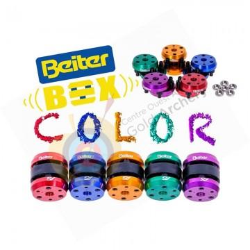 Arc Système kit couleur V-Box