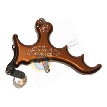 Carter Chocolate