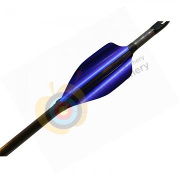XS WINGS 40mm-50mmLP