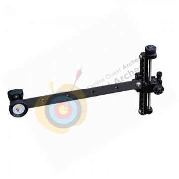 Arc Système viseur SX10 classique