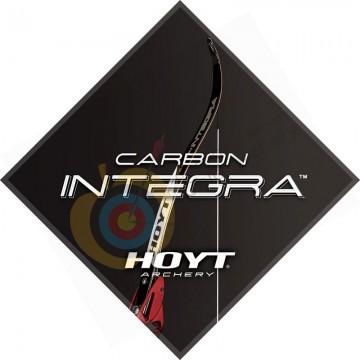 Hoyt Branche INTEGRA Formula