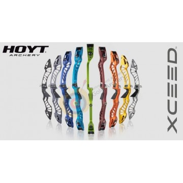 Hoyt GP XCEED