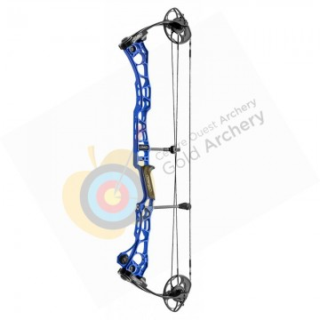 Mathews TRX36